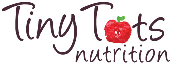 Tiny Tots Nutrition